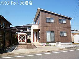 羽島市正木町須賀赤松
