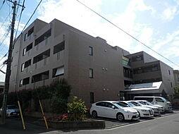 JR中央線 国分寺駅 徒歩5分の賃貸マンション