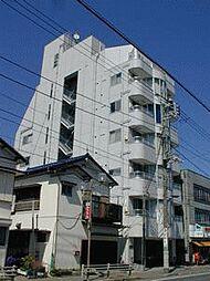 富士マンション勝浦 5階