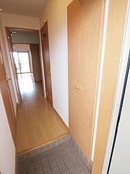 ニューシティアパートメンツ南小倉2[906号室]の外観