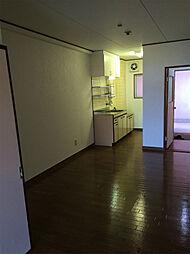 ファミール若松[306号室]の外観