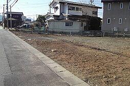 上田市下之条
