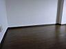 居間,ワンルーム,面積18m2,賃料3.2万円,阪急神戸本線 武庫之荘駅 徒歩11分,JR東海道・山陽本線 立花駅 徒歩35分,兵庫県尼崎市武庫之荘3丁目
