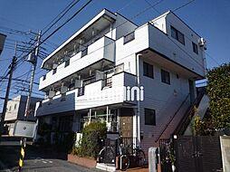 日進駅 2.8万円