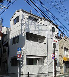 武蔵小山駅 13.5万円