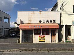 佐賀市水ヶ江6丁目