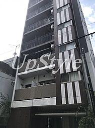 両国駅 10.5万円