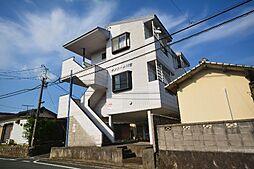 糸田駅 4.0万円