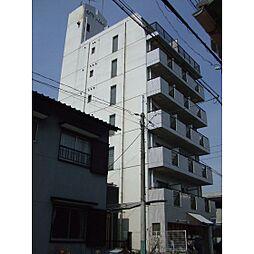 CITY POINT 松鴻町[203号室]の外観