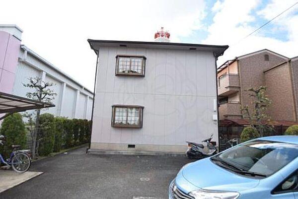 市立 平田 中学校 茨木