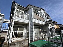 小倉台駅 2.8万円