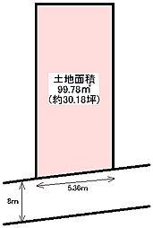 近鉄京都線 近鉄丹波橋駅 徒歩12分