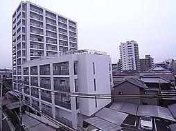 フェニックスKII[4階]の外観