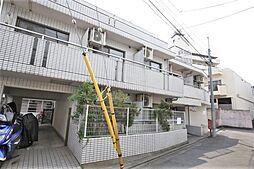 大岡山駅 5.1万円