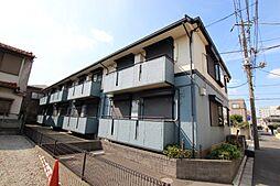 本千葉駅 7.2万円