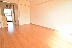 メゾンTAKI[2階]の外観