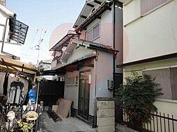 北野田駅 5.4万円