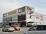 周辺,1K,面積24.42m2,賃料3.2万円,,,福岡県久留米市東合川7丁目