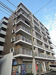 筑豊電気鉄道 熊西駅 徒歩2分の賃貸マンション