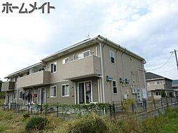 明智駅 4.5万円
