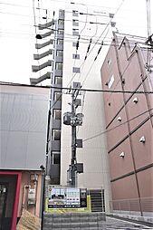 神戸市海岸線 みなと元町駅 徒歩2分の賃貸マンション