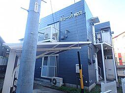 遠州病院駅 1.7万円
