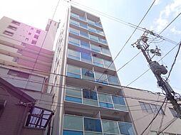 ライフSNK[10階]の外観