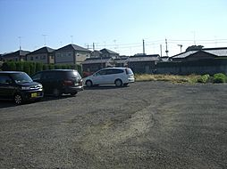 深谷市原郷