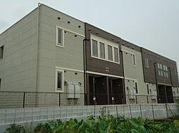 鶴崎駅 4.9万円