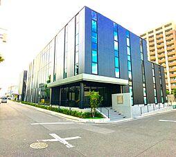 刈谷駅徒歩3分 新築ビルオフィス