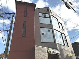 北仙台駅 5.6万円