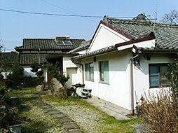 糸島市二丈上深江