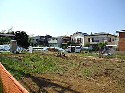 茅ヶ崎市浜之郷