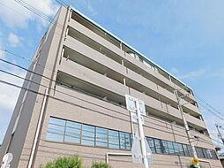 京阪本線 門真市駅 徒歩12分の賃貸マンション