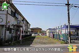 鶴ヶ島市大字鶴ヶ丘