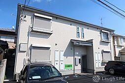 TYC東松山