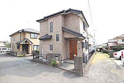 福生駅 1,580万円
