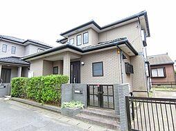 成東駅 1,498万円