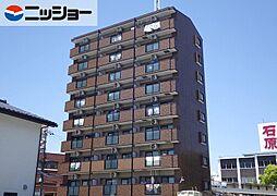 堀田駅 6.3万円