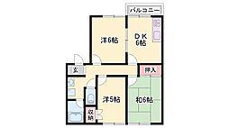 東海道・山陽本線 加古川駅 徒歩12分