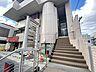 玄関,2LDK,面積57.78m2,賃料6.5万円,JR常磐線 水戸駅 徒歩8分,,茨城県水戸市城南1丁目8番地
