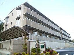 泉北高速鉄道 泉ヶ丘駅 バス6分 高倉台三丁下車 徒歩2分の賃貸アパート