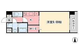 大手町駅前駅 4.6万円