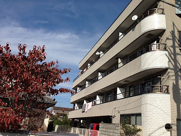 プリオール滝野 2階の賃貸【兵庫県 / 加東市】