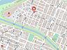 地図,1LDK,面積45.65m2,賃料5.9万円,バス 旭川電気軌道東1条2丁目下車 徒歩1分,JR宗谷本線 新旭川駅 徒歩18分,北海道旭川市東一条2丁目3番10号