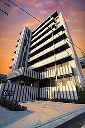 JR鹿児島本線 久留米駅 徒歩4分の賃貸マンション