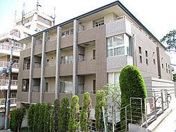 KAISEI神戸北野町