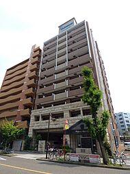 名古屋駅 5.1万円