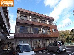 名鉄岐阜駅 1.4万円