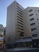 板橋区役所(1684m)